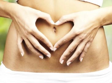 benefits-healthy-gut-bacteria-800x600