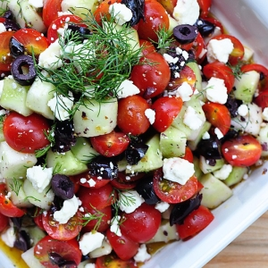 tomato-cucumber-salad-with-olives-and-feta-by-five-heart-home_3_700px.jpg